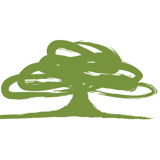 underthefigtree.org favicon